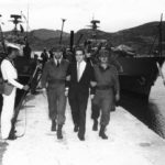 Turkey commemorates victims of 1960 coup